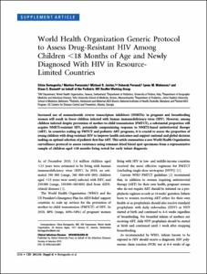 2012medicine article at (1073).pdf.jpg