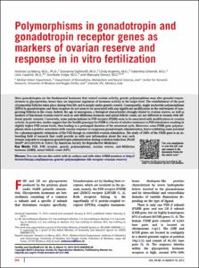 2013medicine article ap (308).pdf.jpg