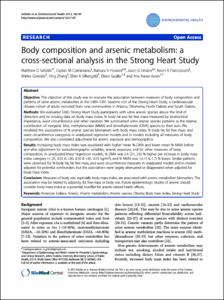 2013medicine article aq (105).pdf.jpg