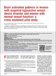 2013medicine article ap (333).pdf.jpg