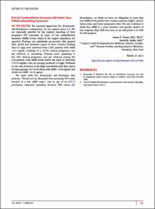 2013medicine article ap (668).pdf.jpg