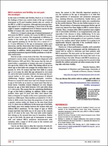 2013medicine article ap (483).pdf.jpg