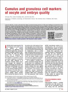 2013medicine article ap (310).pdf.jpg