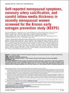 2013medicine article ap (429).pdf.jpg