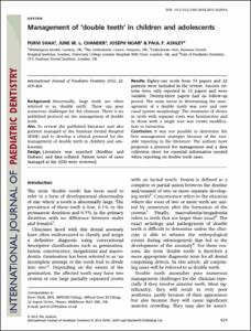 2012medicine article ae (57).pdf.jpg