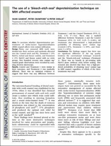 2012medicine article ae (58).pdf.jpg