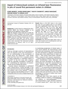 2012medicine article ae (37).pdf.jpg