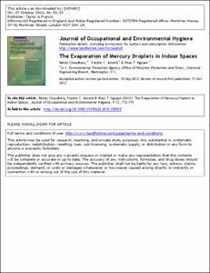 2012medicine article bo (67).pdf.jpg