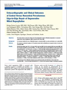 2013medicine article ar (420).pdf.jpg