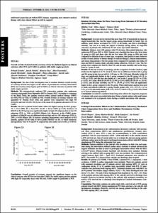 2013medicine article ar (528).pdf.jpg