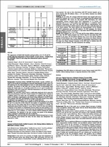 2013medicine article ar (471).pdf.jpg