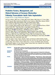 2013medicine article ar (273).pdf.jpg