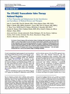 2013medicine article ar (176).pdf.jpg