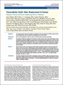 2013medicine article ar (38).pdf.jpg