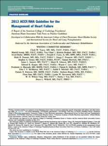 2013medicine article ar (728).pdf.jpg