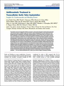 2013medicine article ar (418).pdf.jpg