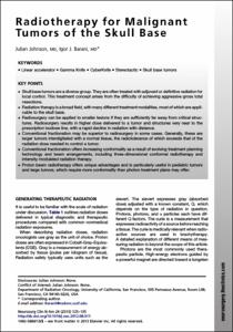 2013medicine article as (11).pdf.jpg