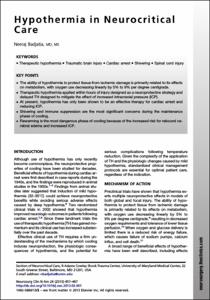 2013medicine article as (38).pdf.jpg