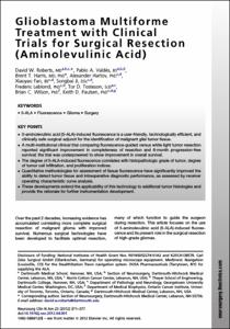 2012medicine article ah (34).pdf.jpg
