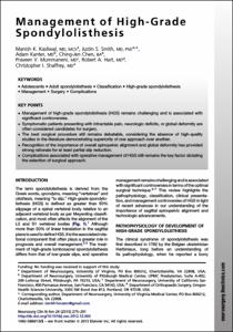 2013medicine article as (24).pdf.jpg