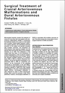 2012medicine article ah (10).pdf.jpg