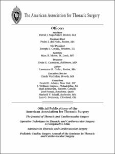 2013medicine article ae (53).pdf.jpg