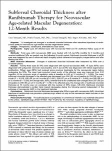 2012medicine article ad (289).pdf.jpg