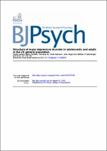 2012medicine article bs (45).pdf.jpg