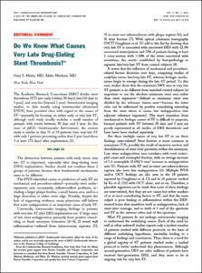 2012medicine article bd (3).pdf.jpg