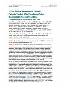 2014medicine article ai (90).pdf.jpg