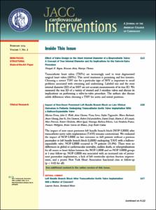 2014medicine article ai (116).pdf.jpg