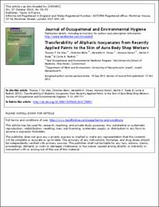 2012medicine article bo (66).pdf.jpg