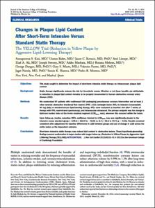 2013medicine article ar (3).pdf.jpg