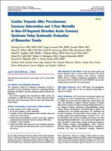 2013medicine article ar (42).pdf.jpg