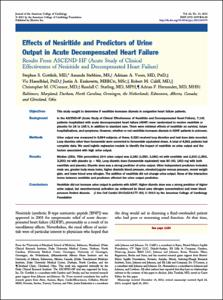 2013medicine article ar (206).pdf.jpg