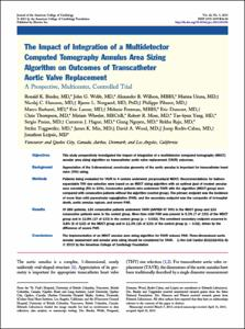 2013medicine article ar (71).pdf.jpg