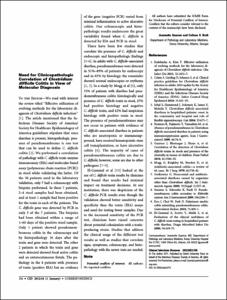 2012medicine article at (79).pdf.jpg