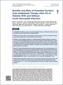 2015 JACC1 Volume 65 Issue 20 May (3).pdf.jpg