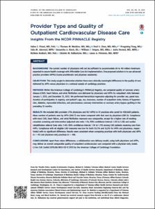 2015 JACC1 Volume 66 Issue 16 October (1).pdf.jpg