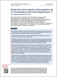 2015 JACC1 Volume 66 Issue 25 December (9).pdf.jpg