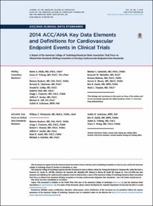 2015 JACC1 Volume 66 Issue 4 July (3).pdf.jpg