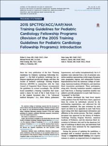 2015 JACC1 Volume 66 Issue 6 August (5).pdf.jpg
