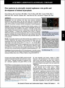 2015 JTCS Volume 150 Issue 4 October (68).pdf.jpg