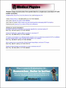 2015 MP Volume 42 Issue 11 November (26).pdf.jpg