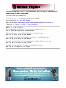 2015 MP Volume 42 Issue 8 August (25).pdf.jpg