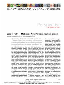 2015 NEJM Volume 373 Issue 13 September (6).pdf.jpg
