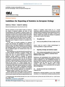 2015 EU Volume 67 Issue 2 February (21).pdf.jpg