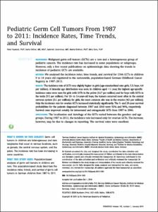 2015 Pediatrics Volume 135 Issue 1 January (48).pdf.jpg