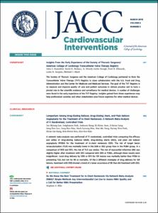 2015 JACC Volume 8 Issue 3 March (3).pdf.jpg