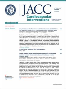 2015 JACC Volume 8 Issue 5 April (1).pdf.jpg